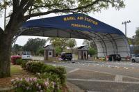 FBI Anggap Penembakan di Pangkalan Angkatan Laut AS sebagai Serangan Teroris