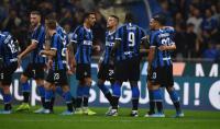 Skriniar: Inter Akan Tampil 100% saat Jumpa Barcelona