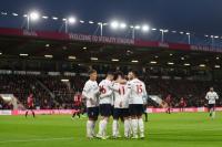 Liverpool Clean Sheet Lagi, Henderson: Kami Sangat Bahagia!