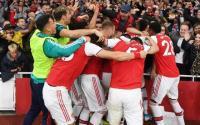 Soal Pemilihan Pelatih Anyar, Arsenal Diminta untuk Tak Sembarangan