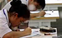 Nadiem Hapus UN di 2021, Ikatan Guru: Harusnya Sejak 2020 Saja!
