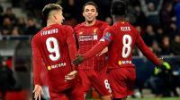 8 Wakil Inggris dan Spanyol Bisa Saling Bunuh di 16 Besar Liga Champions 2019-2020