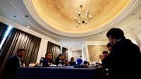 PSSI Konfirmasi Pelatih Lokal Jadi Asisten Shin Tae-yong di Timnas Indonesia