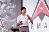 Menpora Malaysia Resmi Minta Maaf Terkait Pengeroyokan Suporter Timnas Indonesia