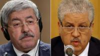 Dua Mantan Perdana Menteri Aljazair Dipenjara Atas Kasus Pencucian Uang