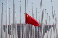 NYT: AS Diam-Diam Usir Diplomat China yang Terobos Pangkalan Militernya