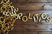Survei Median: Suara PDIP Akan Terbelah di Pilwalkot Solo 2020