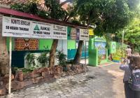 Heboh Pembina Pramuka di Yogyakarta Ajarkan Tepuk Bernuansa SARA