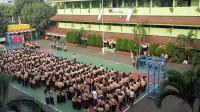 Kwarcab Pramuka Yogyakarta Minta Maaf Terkait Tepuk Berbau SARA