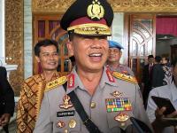 Ledakan di Bengkulu, Polisi Amankan 6 Warga Kabupaten Seluma