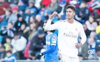 Ramos dan Pepe Jadi Inspirasi Varane Berkarier sebagai Pemain Bertahan