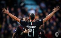 Milan Ternyata Lebih Butuh Ibrahimovic ketimbang Pelatih Baru
