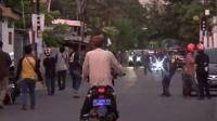 Tawuran di Kampus Unismuh Makassar Diduga karena Dendam Antarkelompok
