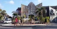 BMKG Prediksi Cuaca di Bali Cerah Sepanjang Hari Ini