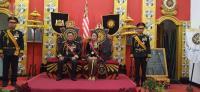 Heboh Kemunculan Keraton Baru di Indonesia, Waspadai 4 Hal Ini