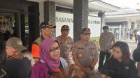 Bupati Bogor: 200 Hektare Lahan Gundul Akibat Tambang Liar dan Alih Fungsi