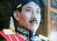 Heboh Keraton Palsu, Sultan Pajang: Cara Lestarikan Budaya Jangan Keliru
