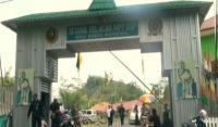 Muncul Kesultanan Selacau di Tasikmalaya, Ternyata Sudah Berdiri Lebih Satu Dekade