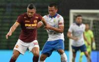 Pelatih Selangor FA: Kami Layak Kalahkan Persib!