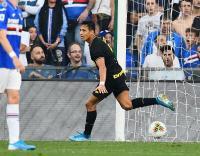 Derita Man United Tak Bisa Pulangkan Alexis Sanchez