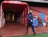 Arteta Ungkap Kemungkinan Arsenal Takkan Rekrut Pemain Baru di Januari 2020