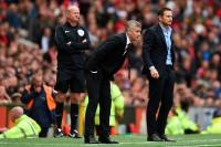 Lampard Beri Dukungan untuk Solskjaer yang Sedang Dikritik