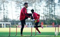 Tak Lagi Jadi Starter, Suso Minta Pergi dari AC Milan