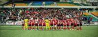 Tersingkir dari Liga Champions Asia 2020, Bali United Tergabung di Grup G Piala AFC