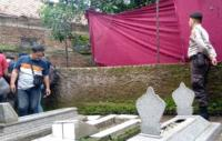 Polda Jabar: Hasil Autopsi Jenazah Mantan Istri Sule Belum Rampung
