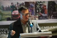 BPPSDMP Genjot Pelatihan Pertanian Modern Dukung 3 Program Aksi