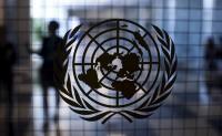 Indonesia Kecam Tindakan Israel Hambat Perdamaian Timur Tengah di Dewan Keamanan PBB