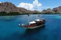 Labuan Bajo Dijadikan Wisata Premium, Keselamatan Wisatawan Diutamakan