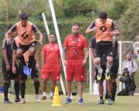 Misi Besar Eks Pemain Timnas Indonesia U-19, Bawa Arema FC Juara Liga 1