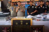 Pengacara Toto Santoso Sebut Keraton Agung Sejagat Awalnya untuk Wisata