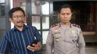Viral Video Mobil Lindas Pemotor di Bandung, Ini Kata Polisi