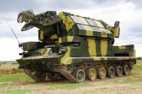 Iran Sebut Rudal yang Menembak Pesawat Ukraina Buatan Rusia