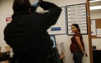 Pemerintahan Trump Akan Batasi Wanita Hamil Masuk ke Amerika Serikat