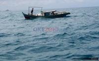 Nelayan Indonesia Sering Jadi Korban Penculikan di Perairan Sabah Malaysia, Ini Penyebabnya