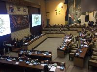 Komisi III DPR Bakal Pertanyakan Kepulangan Harun Masiku ke Kemenkum HAM