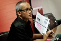 Pekan Depan, Panja Akan Panggil Erick Thohir dan Direksi Jiwasraya