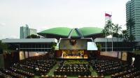 Panja Jiwasraya Mulai Bekerja, Program Strategis Disusun