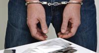 Pengedar Digerebek Polisi saat Kemas Ganja di Kos