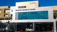 Australia Pastikan Satu Orang Terjangkit Virus Corona di Melbourne