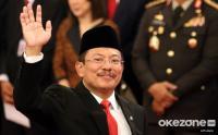 Menkes Terawan Sebut Pasien <i>Suspect</i> Virus Korona di Manado Sebagai Pahlawan