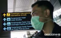 Imbas Virus Korona, Agen Perjalanan China Hentikan Wisata ke Batam