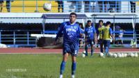 Alasan Persib Tumpuk Banyak Bek Tengah Jelang Turun di Liga 1 2020