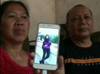 Wabah Virus Korona, Orangtua Minta Anaknya yang Kuliah di Wuhan Dievakuasi