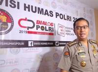 Polri Gelar Perkara untuk Tentukan Status Hukum Sunda Empire