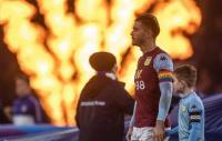 Bintang Aston Villa Ini Disinyalir Bisa Gantikan Peran Hazard di Chelsea
