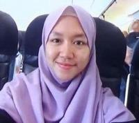 Terjebak di Wuhan, Mahasiswi Asal Lamongan Segera Dipulangkan ke Indonesia